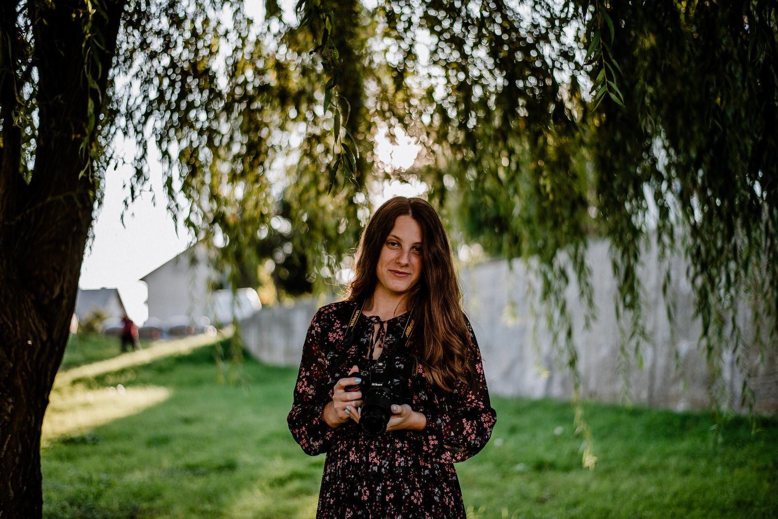 likaclub_intervju-tomislava-i-marija-maras_gospić_2019-1