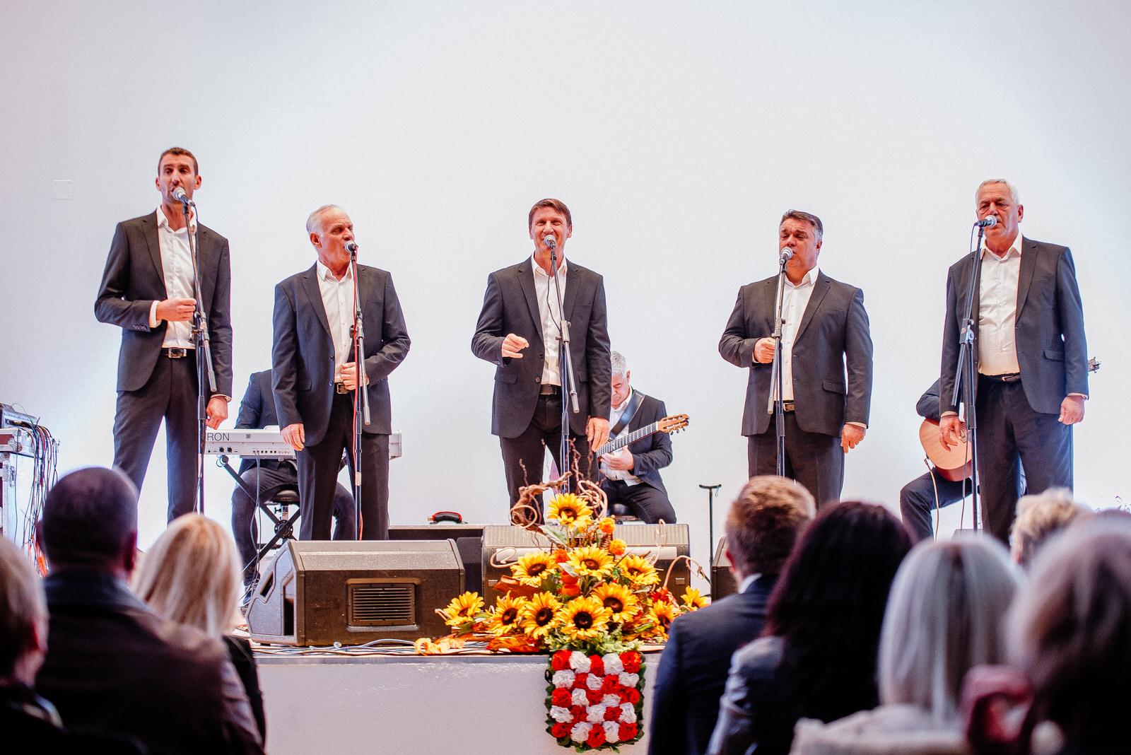 likaclub_korenica_klapa-intrade_dan-neovisnosti_2019-14
