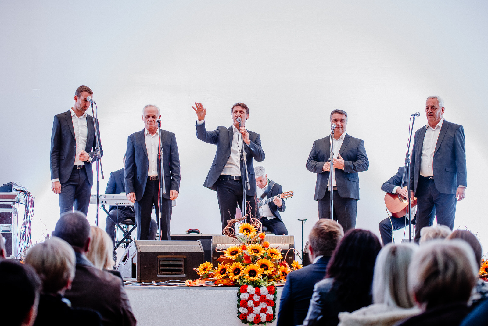 likaclub_korenica_klapa-intrade_dan-neovisnosti_2019-17