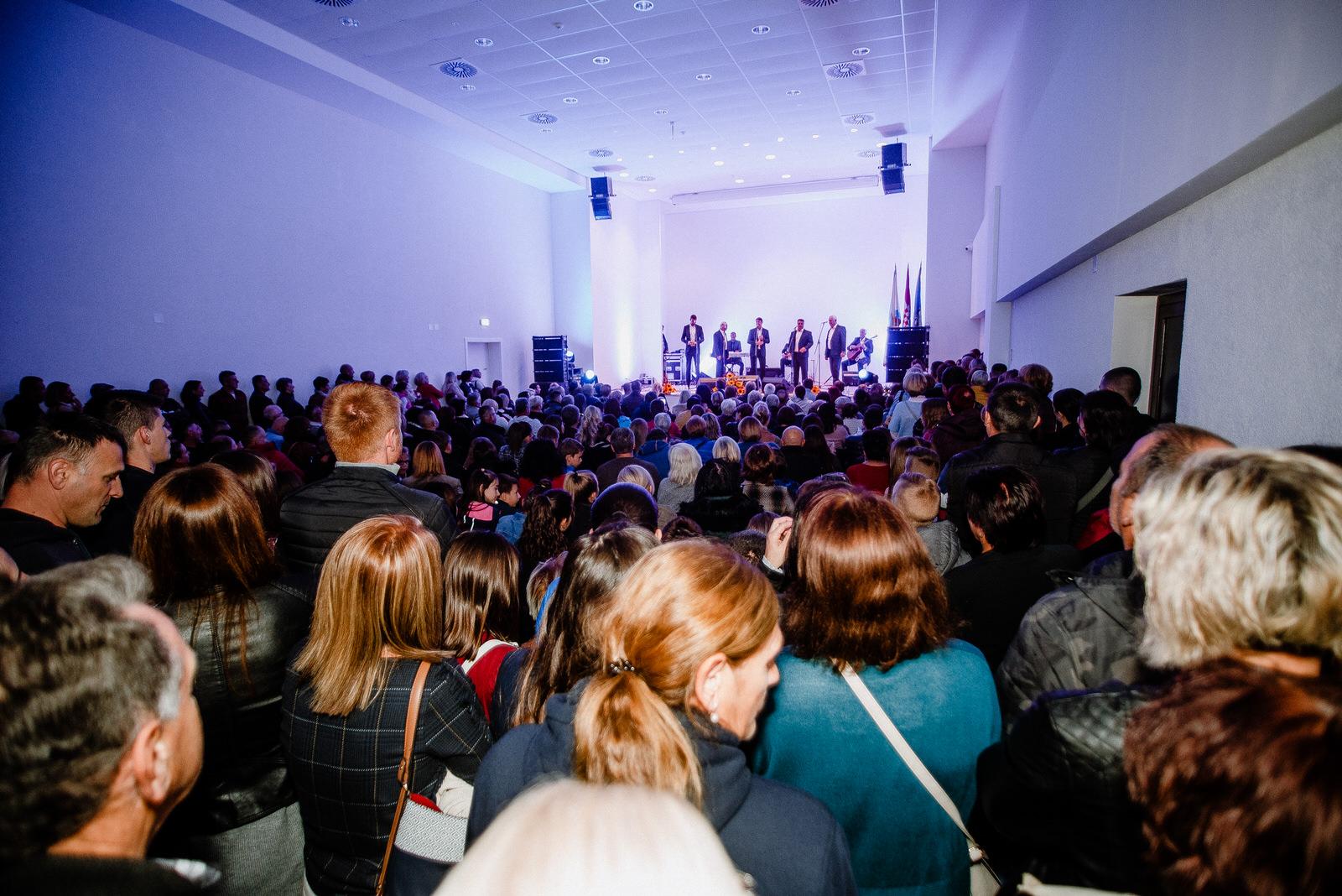 likaclub_korenica_klapa-intrade_dan-neovisnosti_2019-20