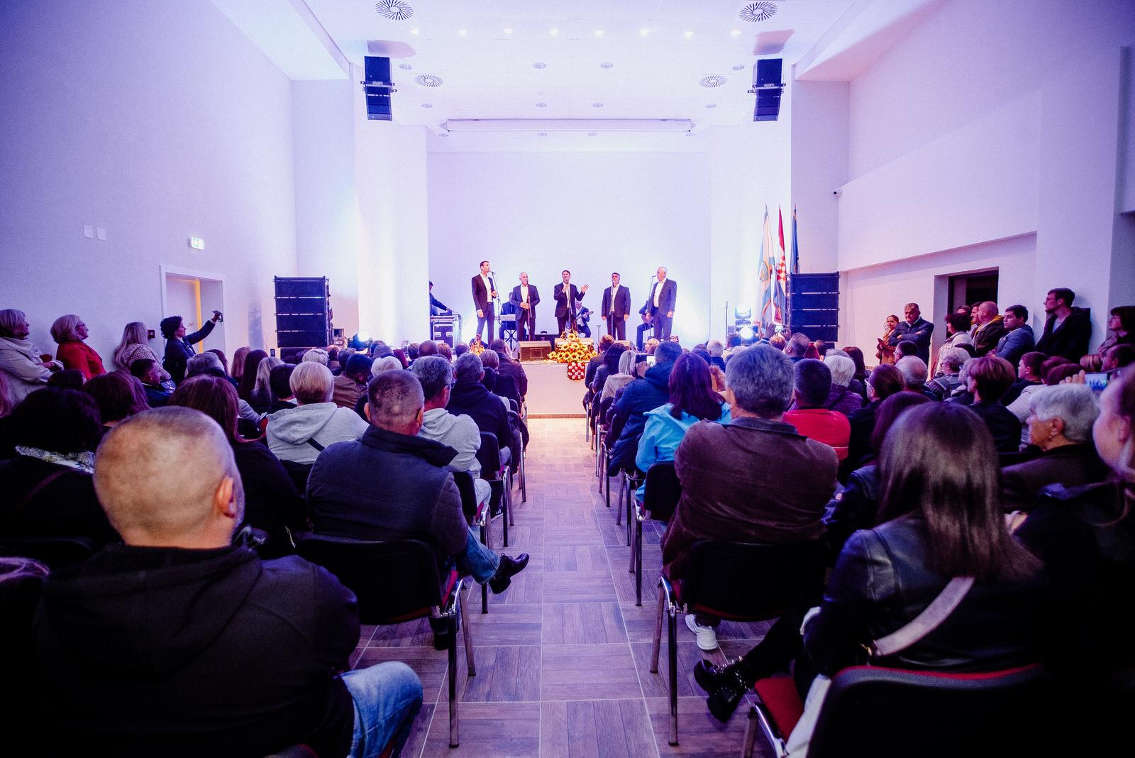 likaclub_korenica_klapa-intrade_dan-neovisnosti_2019-8