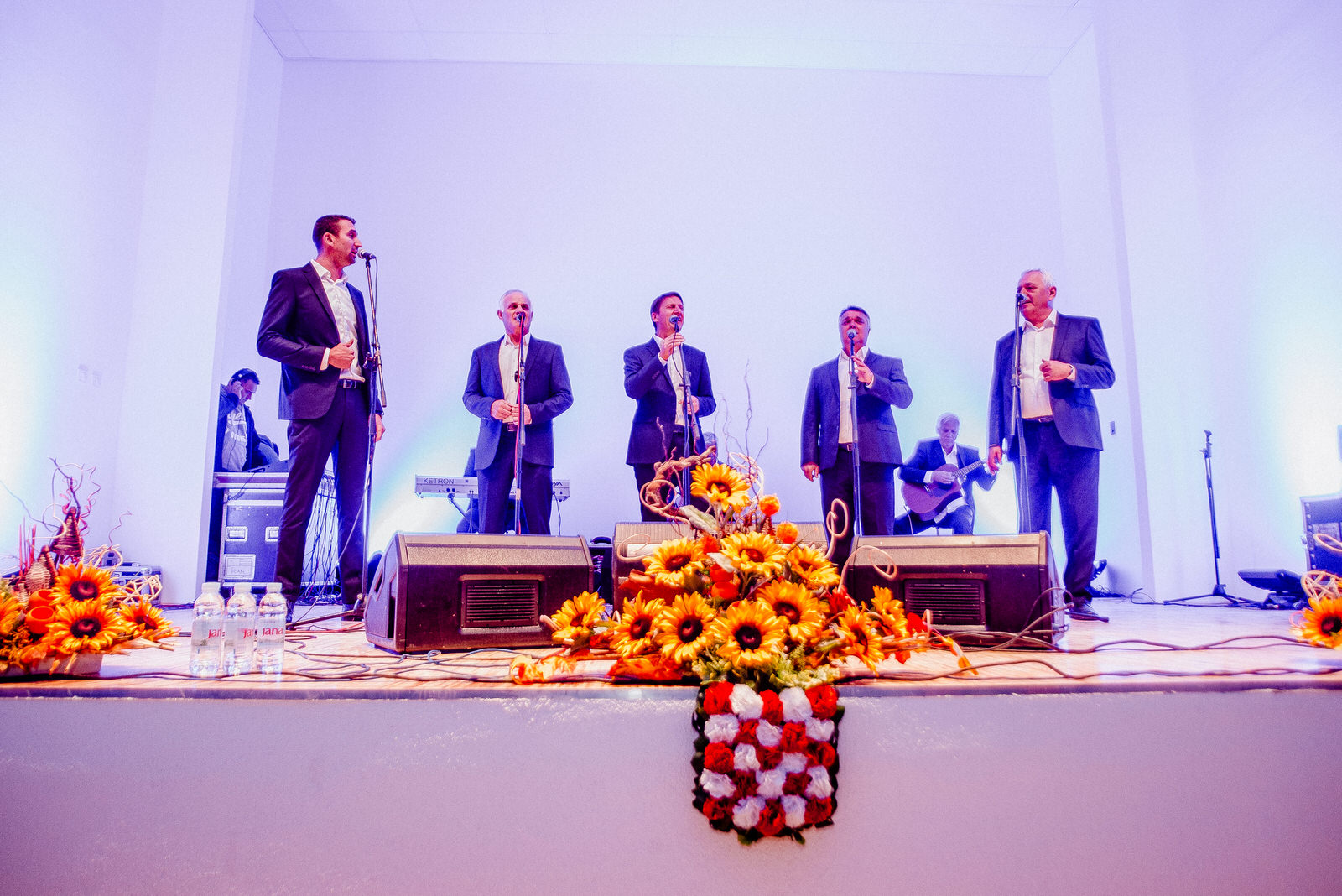 likaclub_korenica_klapa-intrade_dan-neovisnosti_2019-9