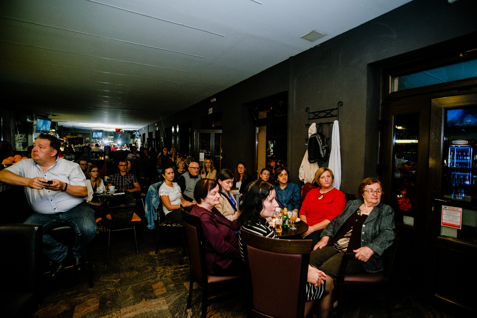 likaclub_otočac_book-caffe-paradisso_kenan-crnkić_2019-13
