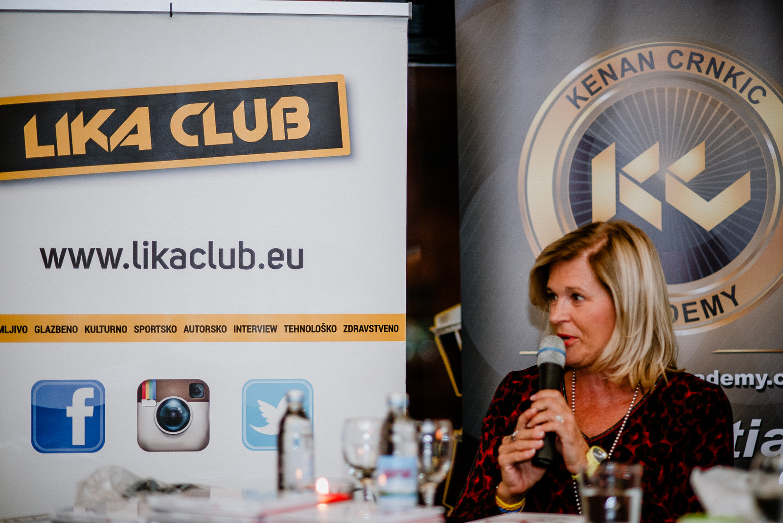 likaclub_otočac_book-caffe-paradisso_kenan-crnkić_2019-6