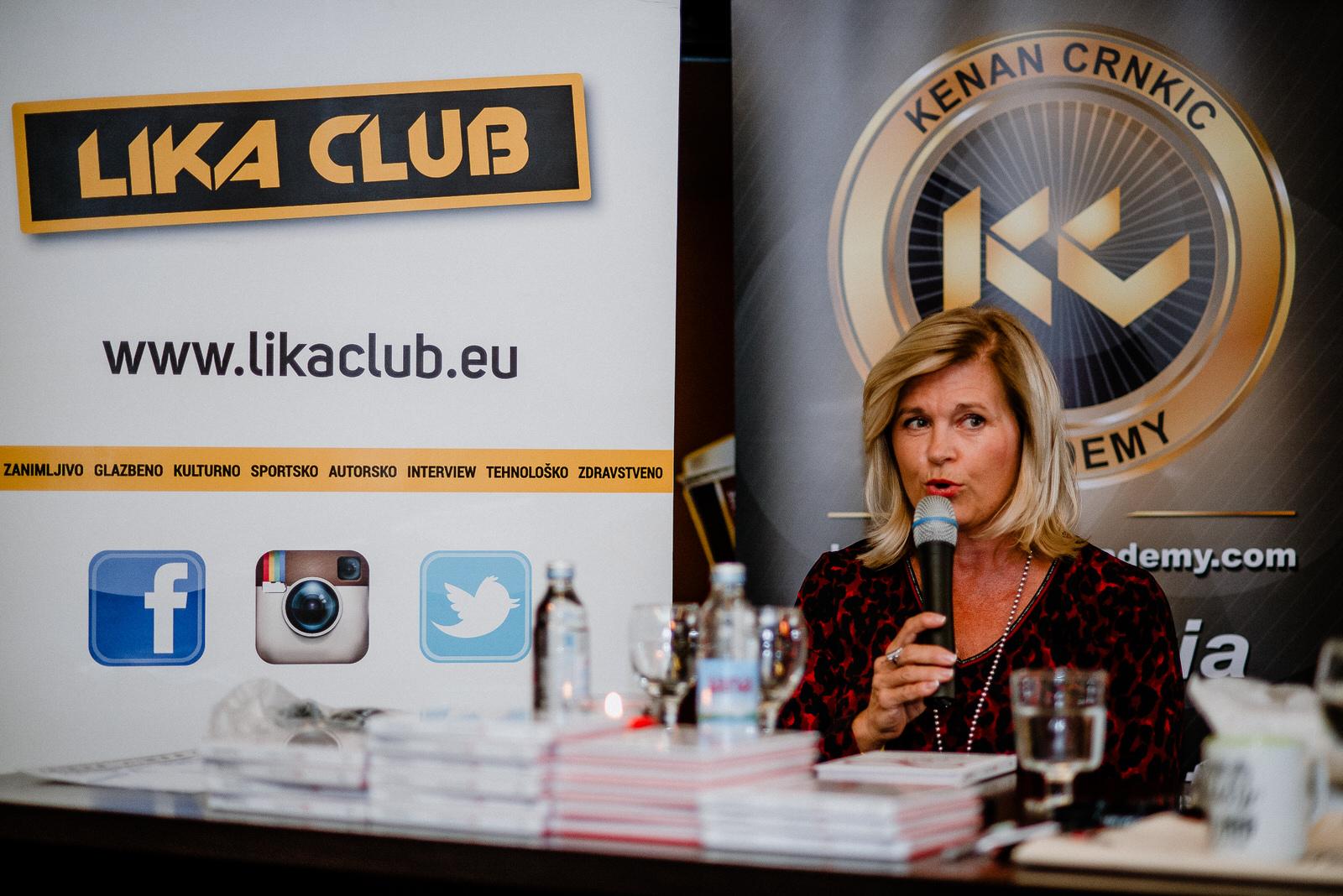 likaclub_otočac_book-caffe-paradisso_kenan-crnkić_2019-7