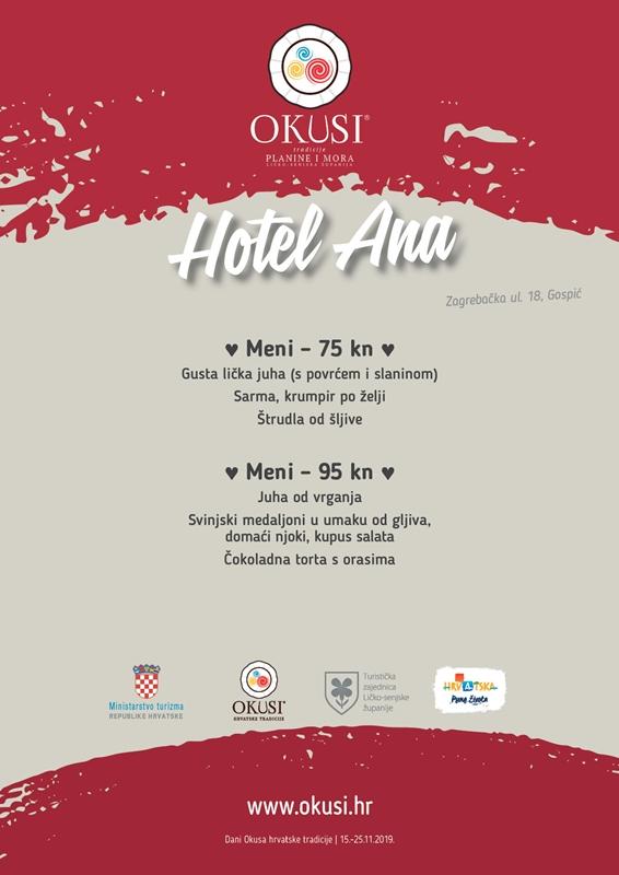 Hotel-Ana