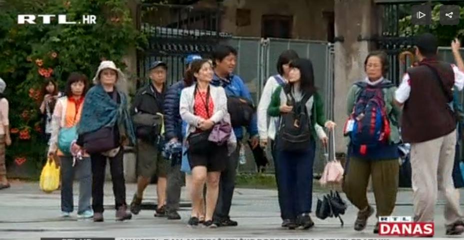 Photo of VIDEO Što sve privlači kineske turiste u Hrvatsku?