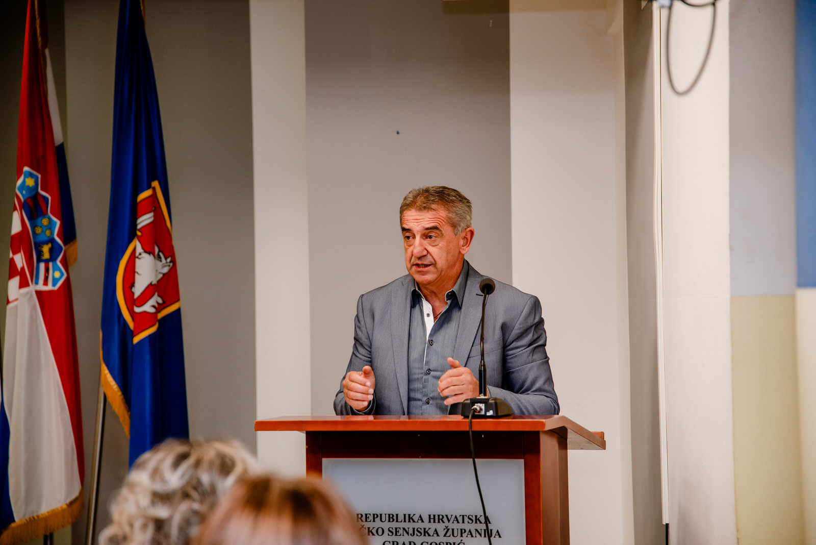 Photo of Milinović će biti politički komentator rezultata parlamentarnih izbora
