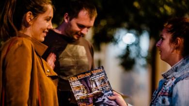 Photo of Preuzmite novi broj The Plitvice Timesa na zagrebačkom Adventu!