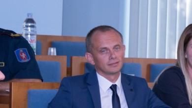 Photo of Gospićki HDZ zahvaljuje na glasovima za Grabar-Kitarović, ističu 2471 glas u Gospiću