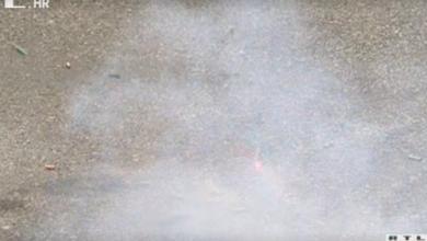 Photo of VIDEO Treba li zabraniti petarde?