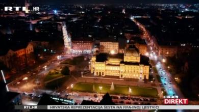 Photo of VIDEO Koji su događaji obilježili svijet i Hrvatsku u 2019.?
