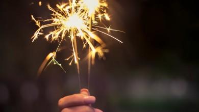 Photo of UZ GLAZBU, PLES I VATROMET Gdje dočekati Novu godinu u Ličko-senjskoj županiji?