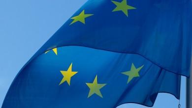 Photo of Od 1. siječnja Hrvatska predsjeda Vijećem Europske unije