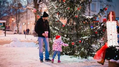 Photo of ADVENTI U GRADOVIMA LIČKO-SENJSKE Provjerite što vas sve očekuje do kraja godine!
