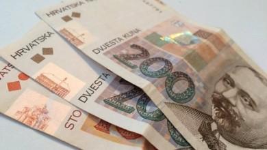 Photo of Možemo li se razboljeti od novca?