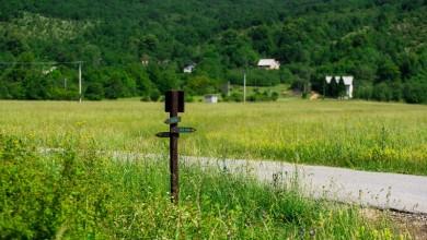 Photo of NAJTOPLIJA DOBRODOŠLICA Korenica, Slunj i Rakovica među najgostoljubivijim mjestima na svijetu!