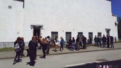 Photo of Otvorene prijave za festival filma FUSE
