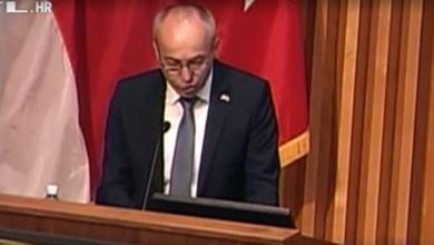 Photo of VIDEO Sve jezične zavrzlame hrvatskih političara na engleskom jeziku
