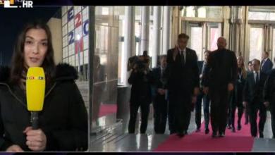 Photo of VIDEO Što sve očekuje Hrvatsku u sljedećih pola godine predsjedanja EU-om?