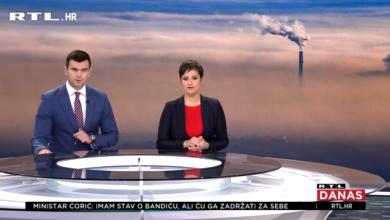 Photo of VIDEO Koji je uzrok zagađenja zraka u dijelovima Zagreba?