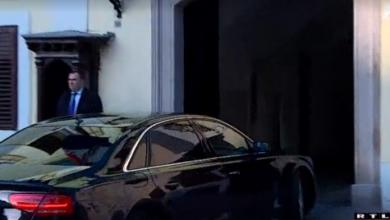 Photo of VIDEO Znate li koliko službenih automobila imaju hrvatski Sabor i Vlada?