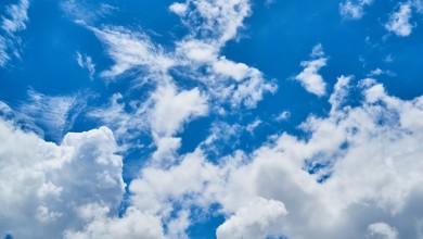Photo of VREMENSKA PROGNOZA Vikend u znaku oblaka