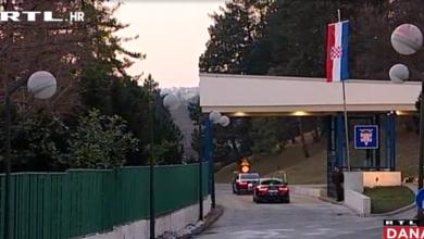 Photo of VIDEO Kada će Zoran Milanović preuzeti predsjedničku dužnost?