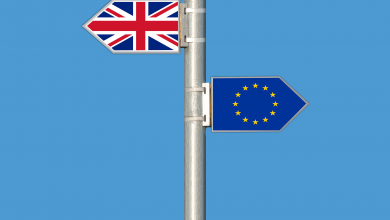 Photo of U Europskom parlamentu izglasan sporazum o Brexitu