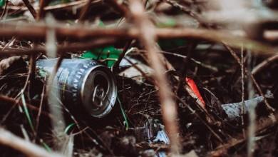 Photo of Uz pomoć ove aplikacije možete anonimno prijaviti lokacije divljih deponija otpada