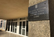 Photo of Učiteljica i nastavnica iz Gospića na popisu 367 najboljih prosvjetnih djelatnika!