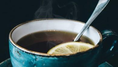 Photo of Strpljenje je jedini lijek za prehladu
