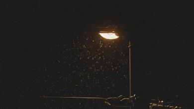 Photo of Stiže nam snijeg, bit će ga i u nizinama!