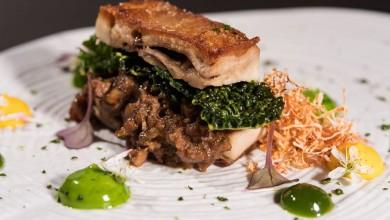 Photo of Restoran Boškinac u Novalji dobio prestižnu Michelinovu zvjezdicu!