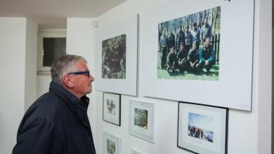 """Photo of U Novalji otvorena izložba """"Naši otočani u Domovinskom ratu 1991. – 1995."""", još ju stignete pogledati"""