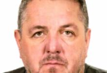 Photo of U Otočcu nestao 55-godišnji Branko Burić
