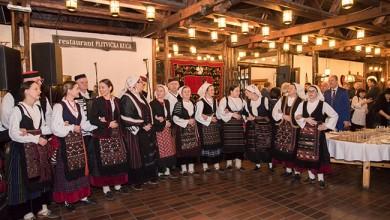 Photo of Objavljen datum Ličke večeri u Zagrebu, tradicionalna i 25. po redu