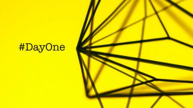 Photo of #DayOne – prva konferencija portala Hr.Turizam.hr!