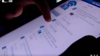 Photo of VIDEO Kako djeca mogu spriječiti i reagirati na online nasilnike?