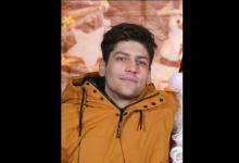 Photo of TRAGIČAN KRAJ Neslužbeni izvori tvrde da je Stipe Capan pronađen mrtav