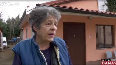 Photo of VIDEO Riječani pred ovrhama zbog računa koji im nikada nisu stigli