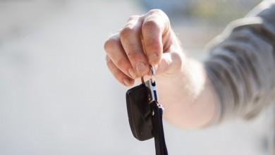 Photo of Evo kome sve ne smijete dati svoje vozilo na upravljanje