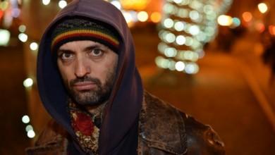 Photo of Damir Karakaš: Ja vama ništa ne dugujem. Vi, o kojima pišem, dugujete meni sve što sam o vama napisao