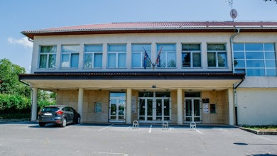 Photo of Radionica za trenere i sportaše u Kulturno-informativnom centru Gospić