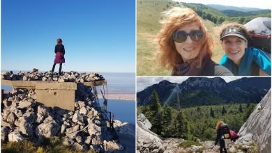 Photo of The Plitvice Times: Utrka HIGHLANDER VELEBIT kao najveća avantura života!