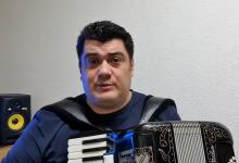 Photo of VIDEO Glazbenik Refko iz Gospića snimio skladbu podrške za Zagrepčane, poslušajte