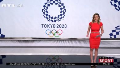 Photo of VIDEO Odgođene Olimpijske igre u Tokiju
