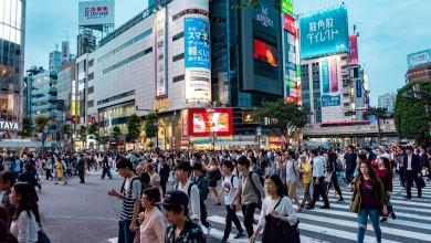 Photo of Danas odluka o Olimpijskim igrama u Tokiju
