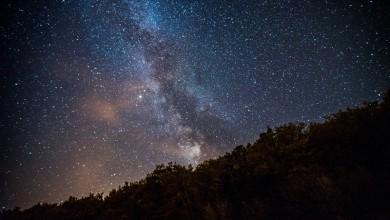 """Photo of Što se to vidi na nebu iznad Hrvatske? Astronomi: """"Bit će ih više nego zvijezda"""""""
