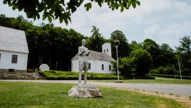 """Photo of Memorijalni centar """"Nikola Tesla"""" objavio upute za posjetitelje"""